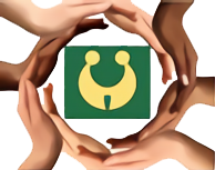 Spina Bifida logo